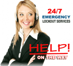Expert Locksmith Shop Hayward, CA 510-404-0383